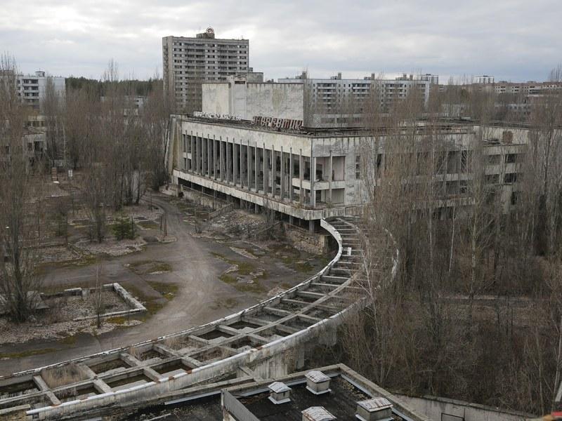 Chernobyl-efectos-radiación