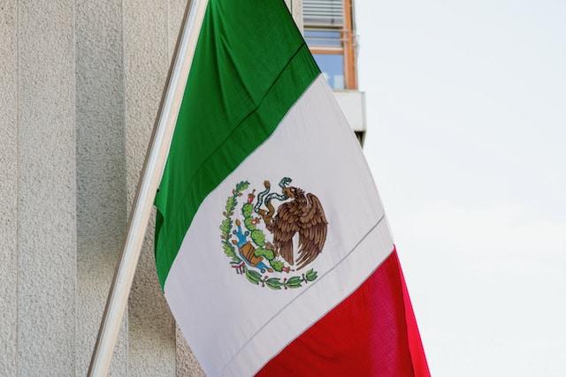 Consulado de México abre más de 1,900 citas