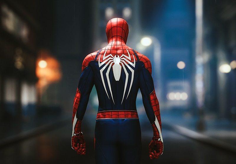 Disney-Sony-Spider-man