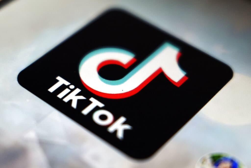 ¿Es cierta la advertencia de asalto sexual en TikTok para el 24 de abril?