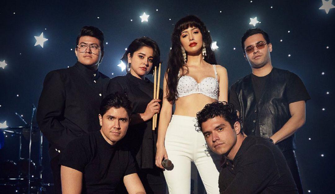 Estrenos-Mayo-Netflix-Selena