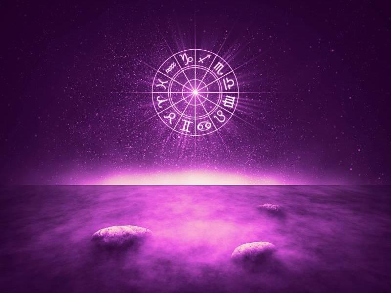 horoscopo-de-la-semana-25-de-abril-al-02-de-mayo