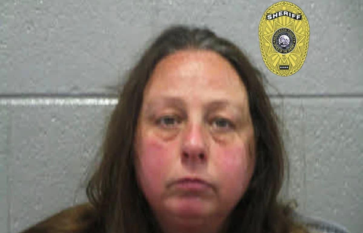 Asesinato hija Henderson