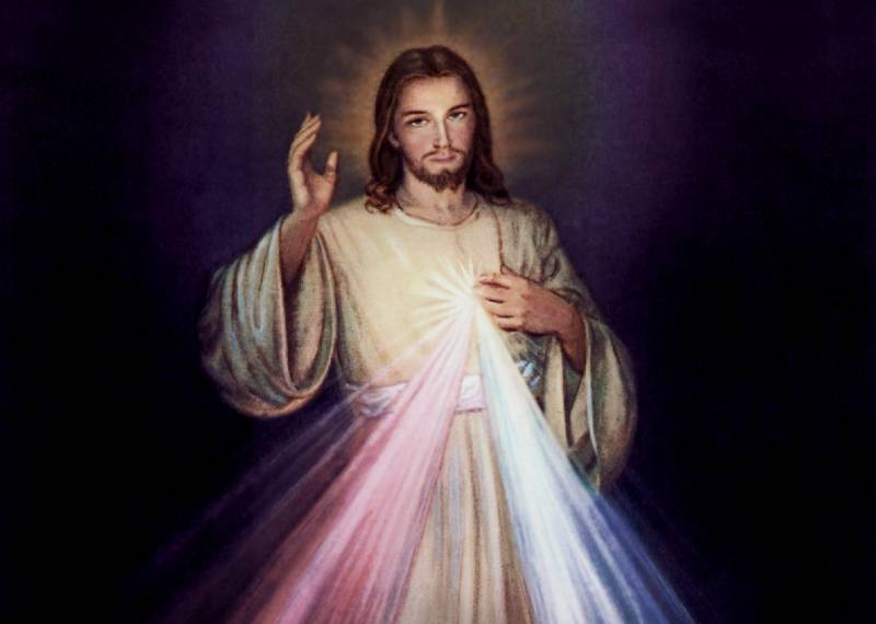 oracion-a-jesus-de-la-divina-misericordia-3pm