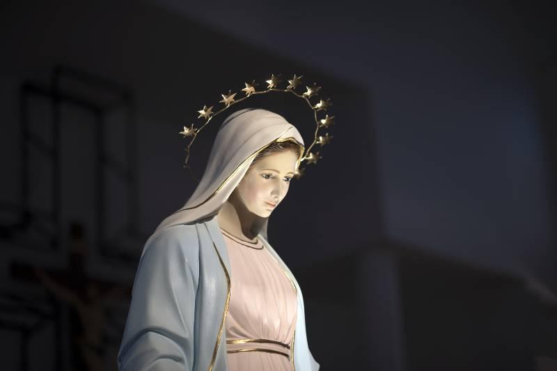 oraciones-dedicadas-a-la-virgen-maria