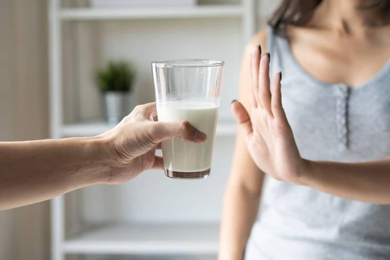 Personas alérgicas prefieren etiquetas claras en productos