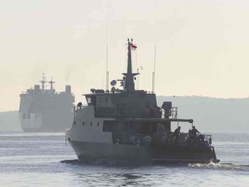 reducen-posibilidad-de-hallar-submarino-con-53-marinos