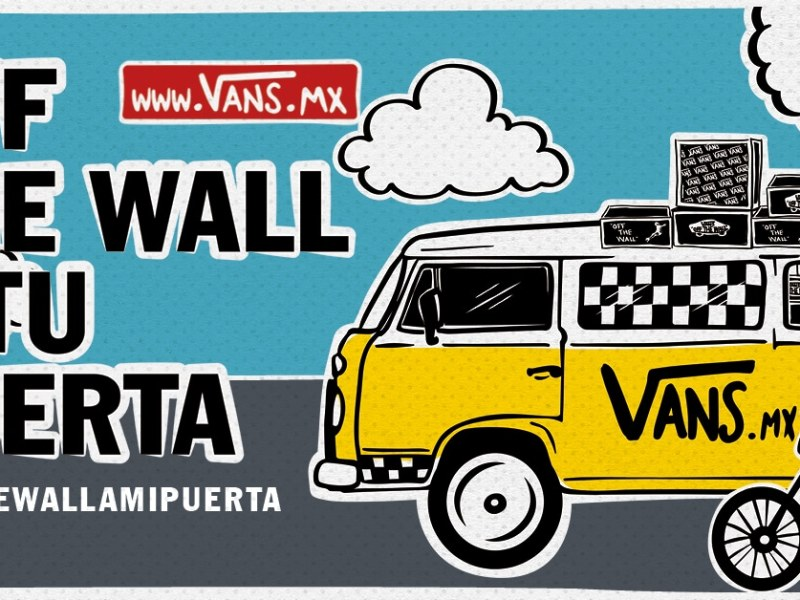 Vans-tienda-virtual-español