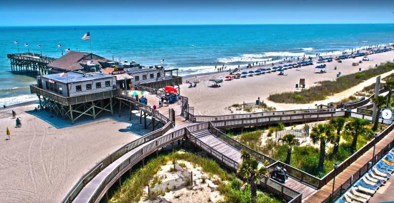 7-atracciones-que-disfrutaras-de-carolina-beach-este-verano