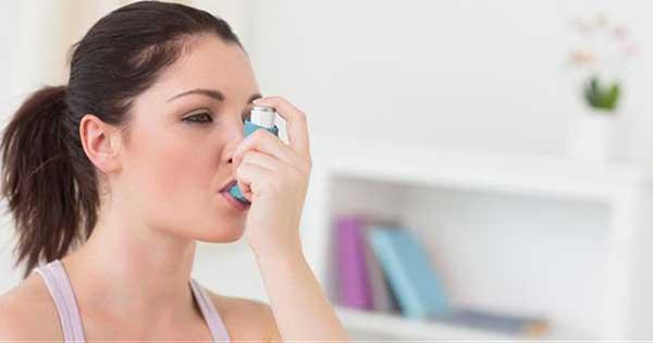 Asma-manejar-crisis