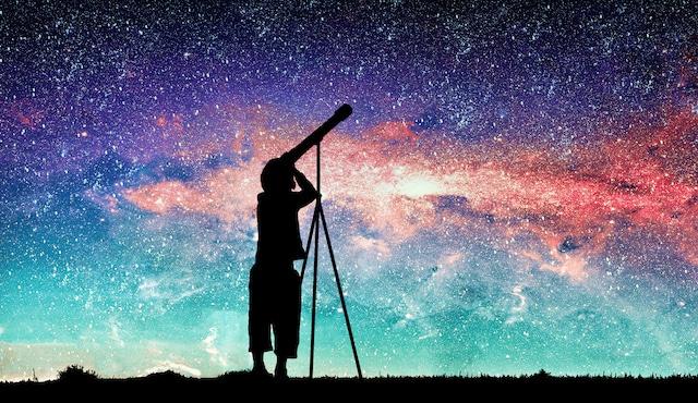 Día Mundial de la Astronomía: ¿Cómo celebrar este día?