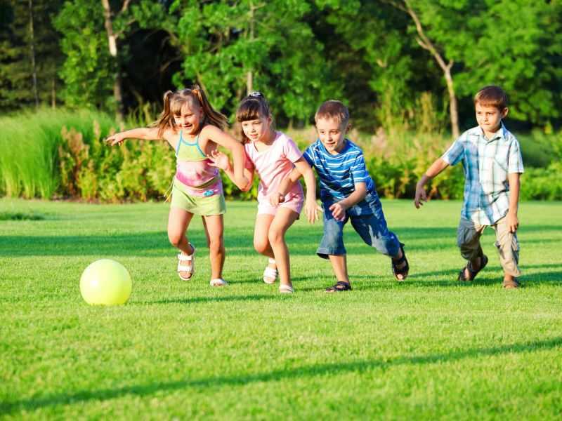 CMS alivia las restricciones para las actividades de fin de año