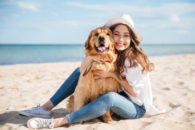 Cómo proteger a sus mascotas en el calor del verano