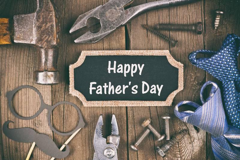 cuando-es-el-dia-del-padre-por-que-se-celebra