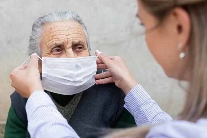 Demanda: Hogar de ancianos de Salisbury comprometió la atención de los residentes
