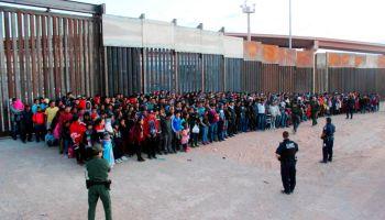 Deportación-hijos-Estados-Unidos