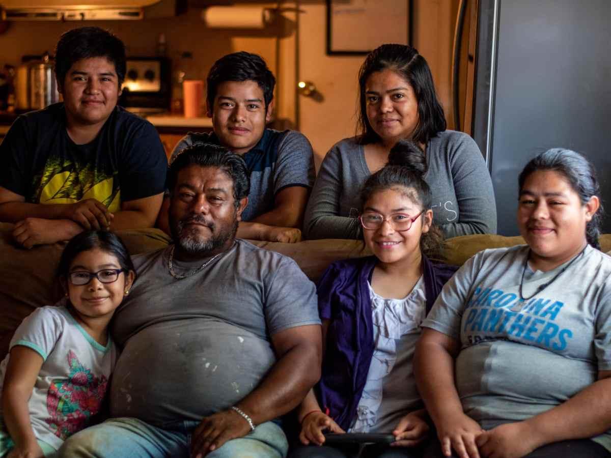 padre-narra-como-trajo-a-sus-cuatro-hijos-menores-por-la-frontera