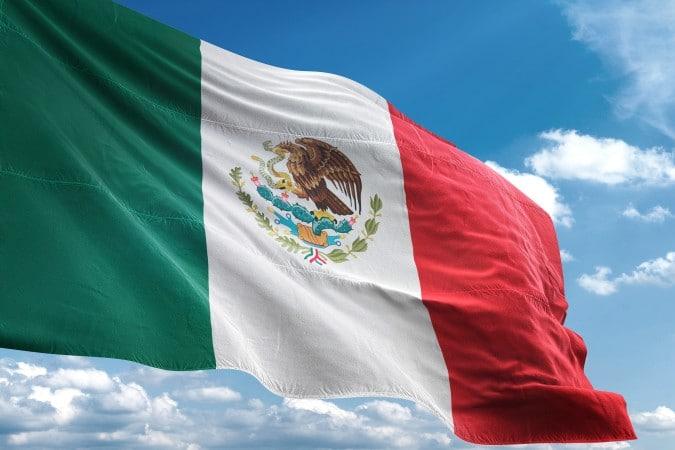 El Consulado General de México anuncia jornada de documentación en Asheboro