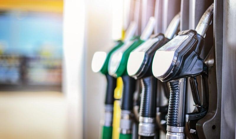 Estado de emergencia en Carolina del Norte por falta de combustible anuncia gobernador