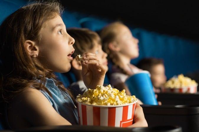 Festivales, películas y más para disfrutar en el Triángulo este fin de semana