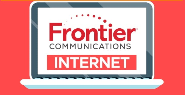 Frontier Internet