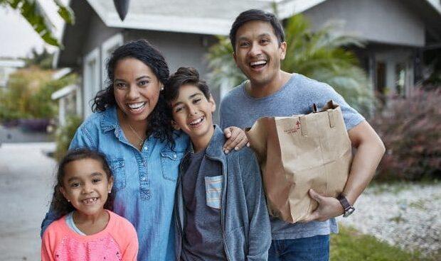 fecha crédito tributario niños