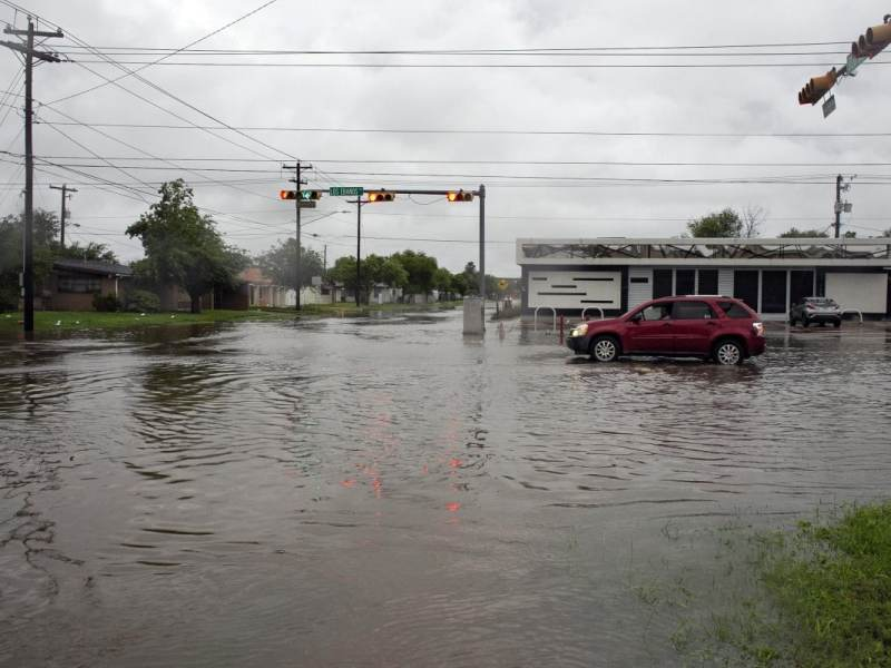 inundaciones-Texas-Louisiana
