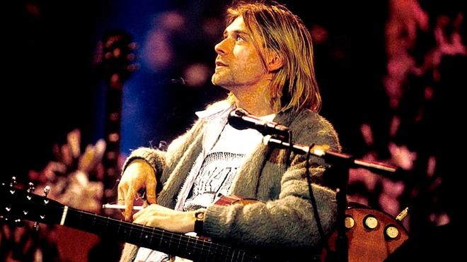 Kurt-Cobain-informe-FBI