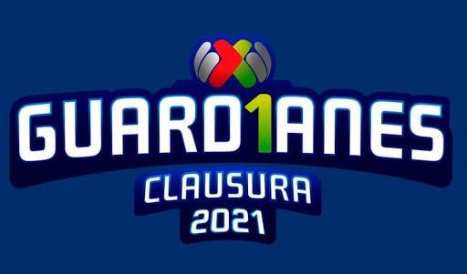 Liga-MX-Guardianes-2021