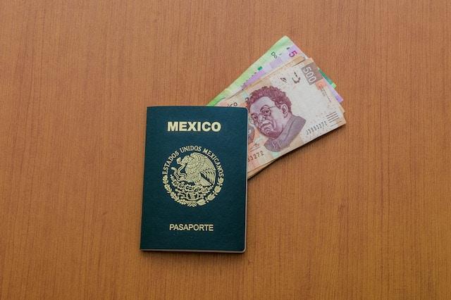 Consulado de México abre más de 2,000 citas