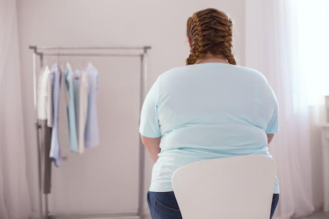 ¿Destinado a la obesidad? Así puedes cambiar tus genes y bajar de peso