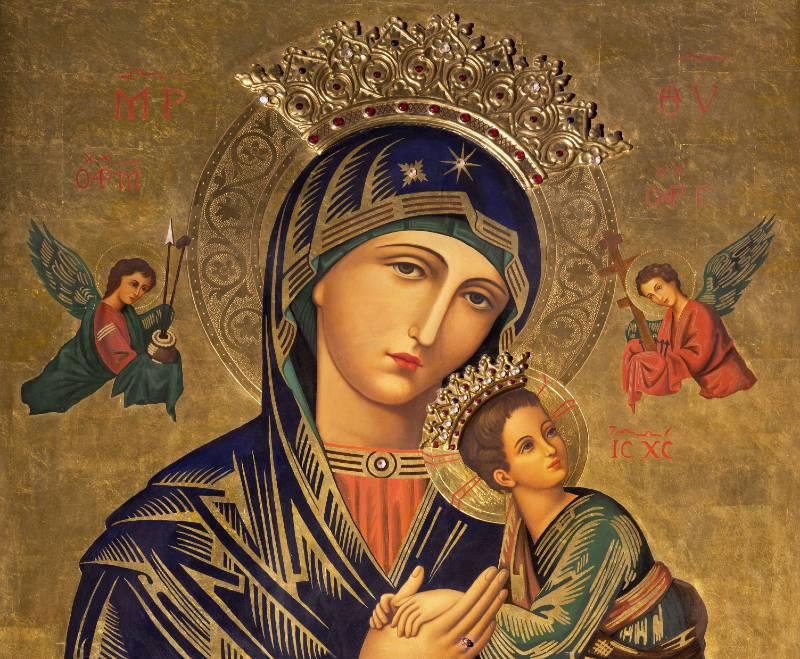 oracion-por-los-hijos-a-virgen-del-perpetuo-socorro