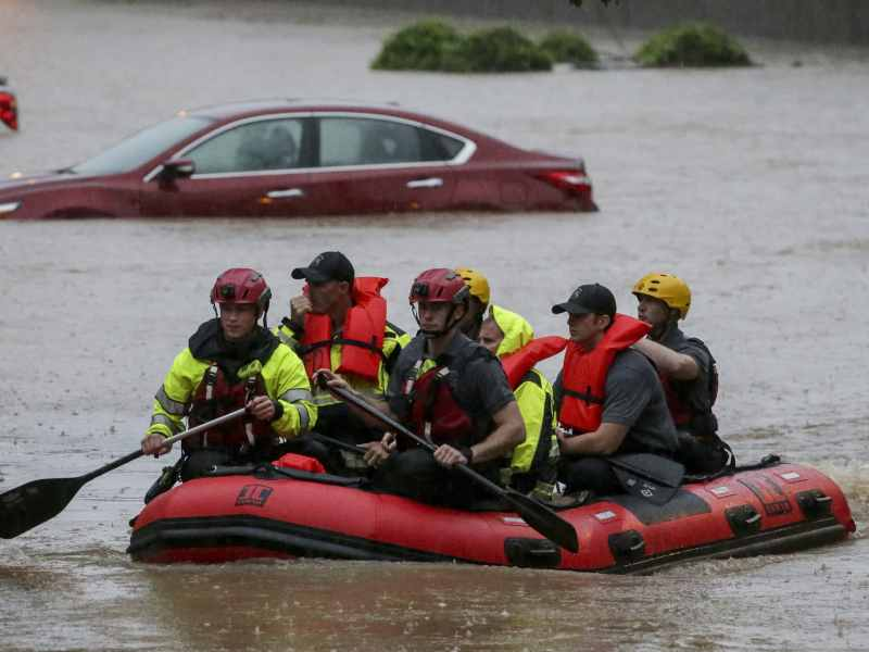 persiste-amenaza-de-tormentas-e-inundaciones-en-zona-del-golfo