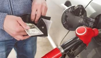 ¿Por qué la gasolina estará cara todo el año?