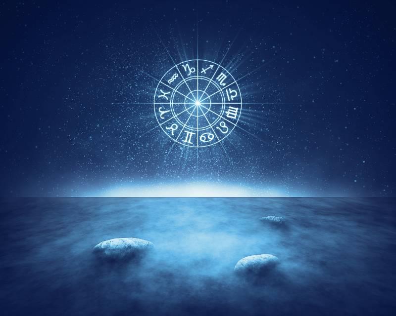 que-dice-tu-horoscopo-de-la-semana-31-mayo-al-06-de-junio
