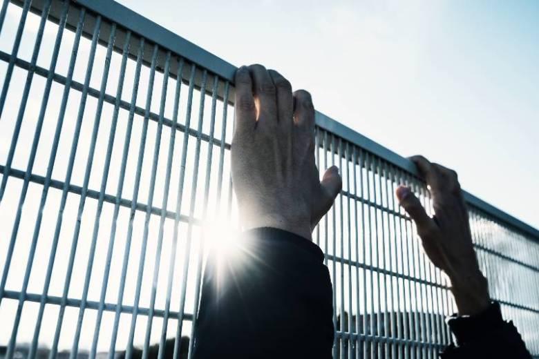record-casi-180000-inmigrantes-arrestados-tratando-de-cruzar-la-frontera-en-abril