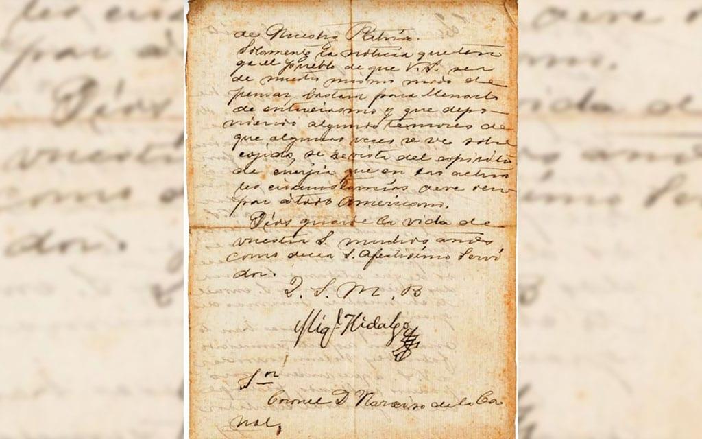 Subastan-cartas-Hernán-Cortés