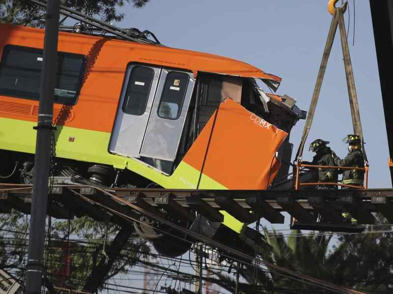 tragedia-de-metro-elevado-en-mexico-en-imagenes0
