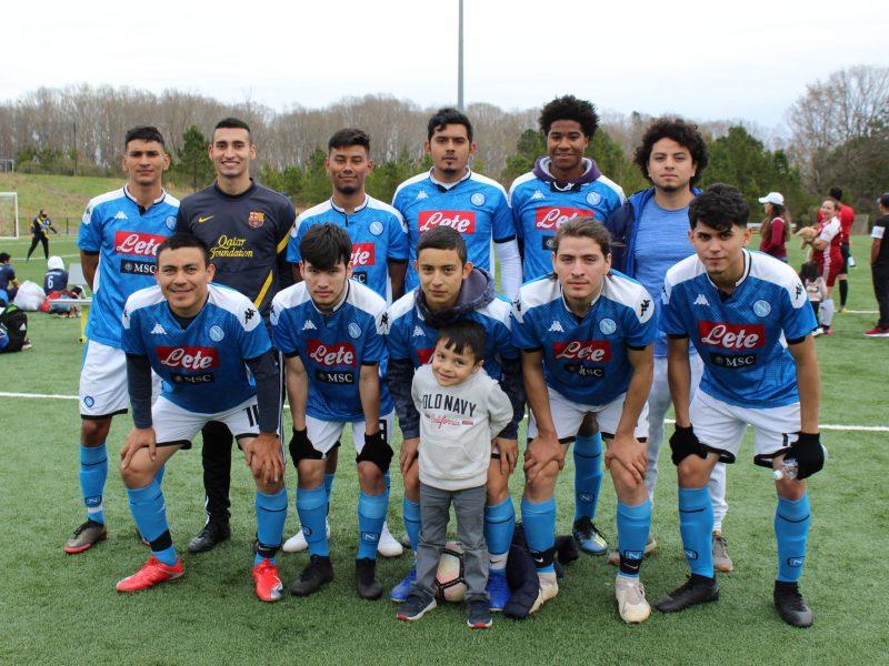 Copan United
