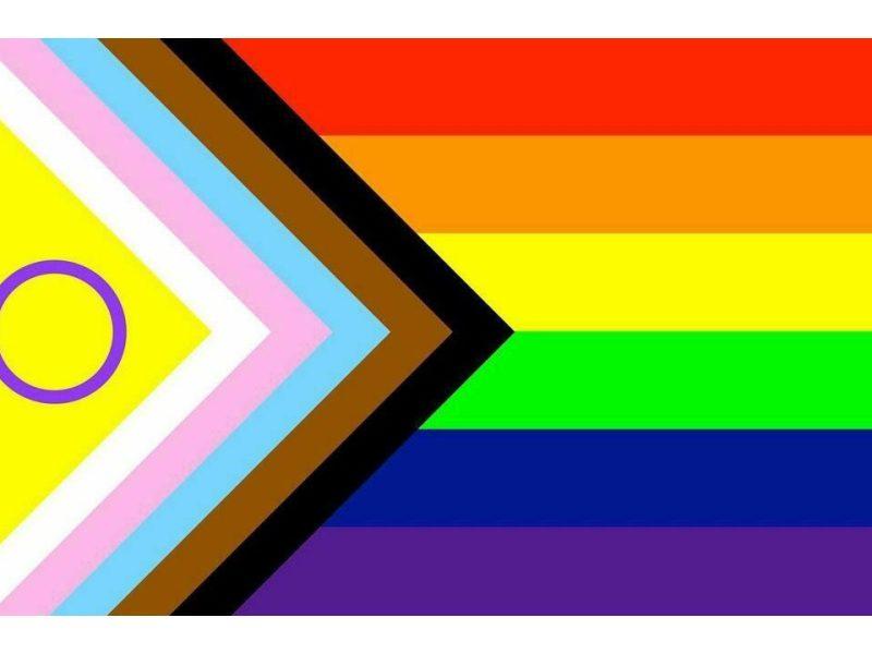 colores bandera lgbtttqia 2021