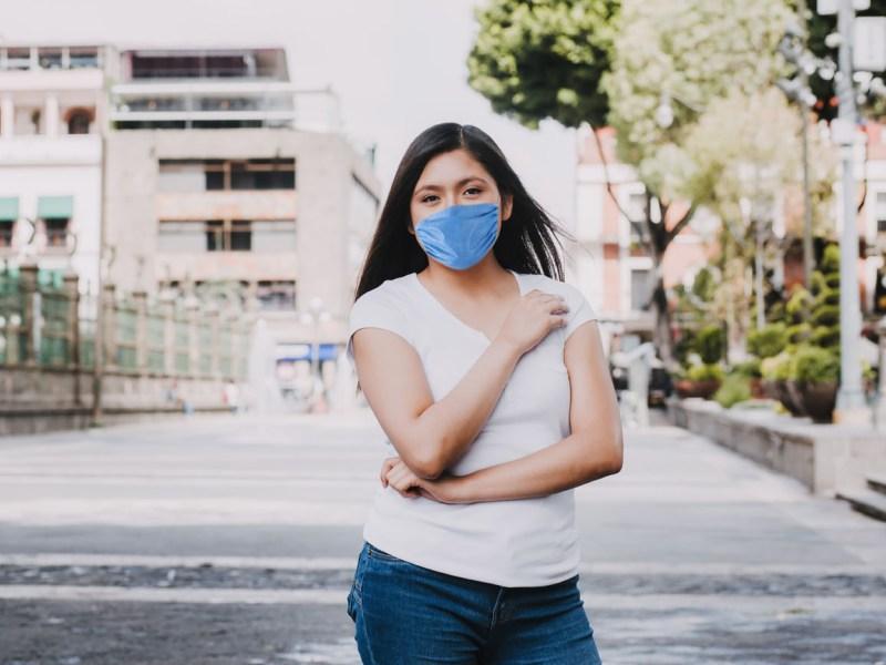 Anulan estado de emergencia en Carolina del Sur por pandemia