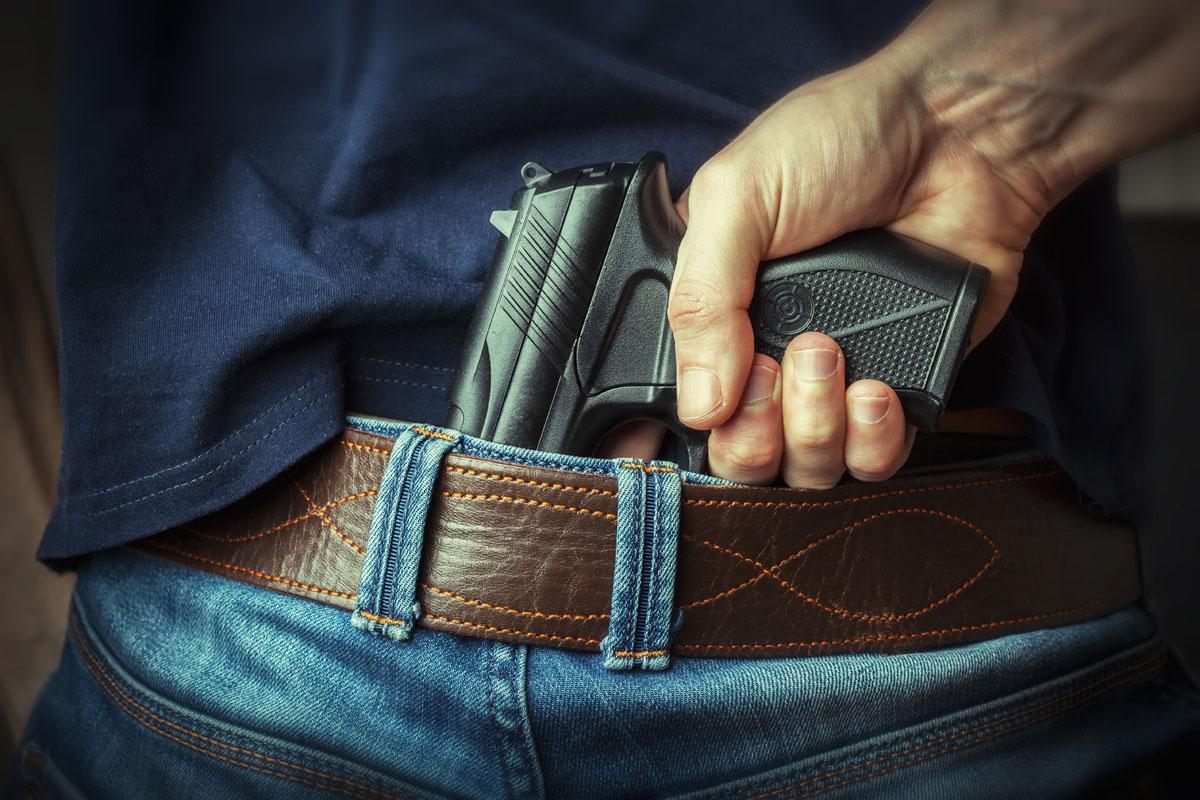 Arrestan latino por tiroteo que mató a niño de 6 años