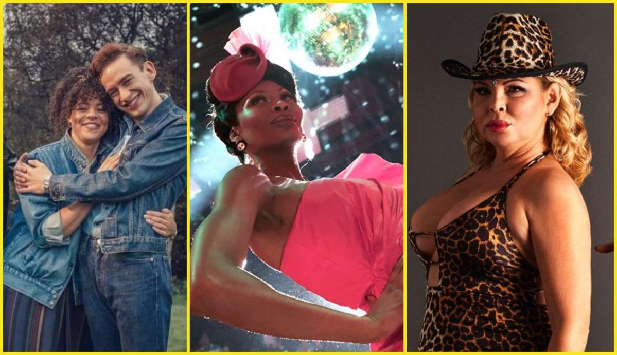 mejores series LGBTQIA