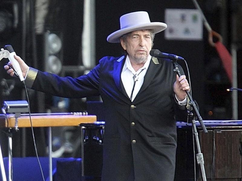 Bob-Dylan-Concierto