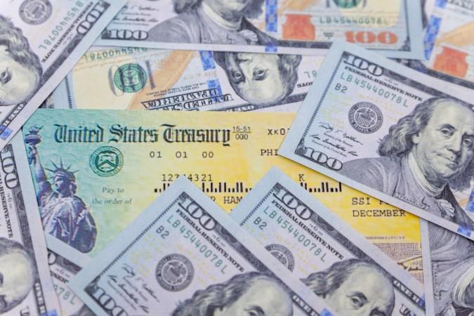 Envían $2.8 millones en reembolsos a quienes pagaron impuestos por seguro de desempleo