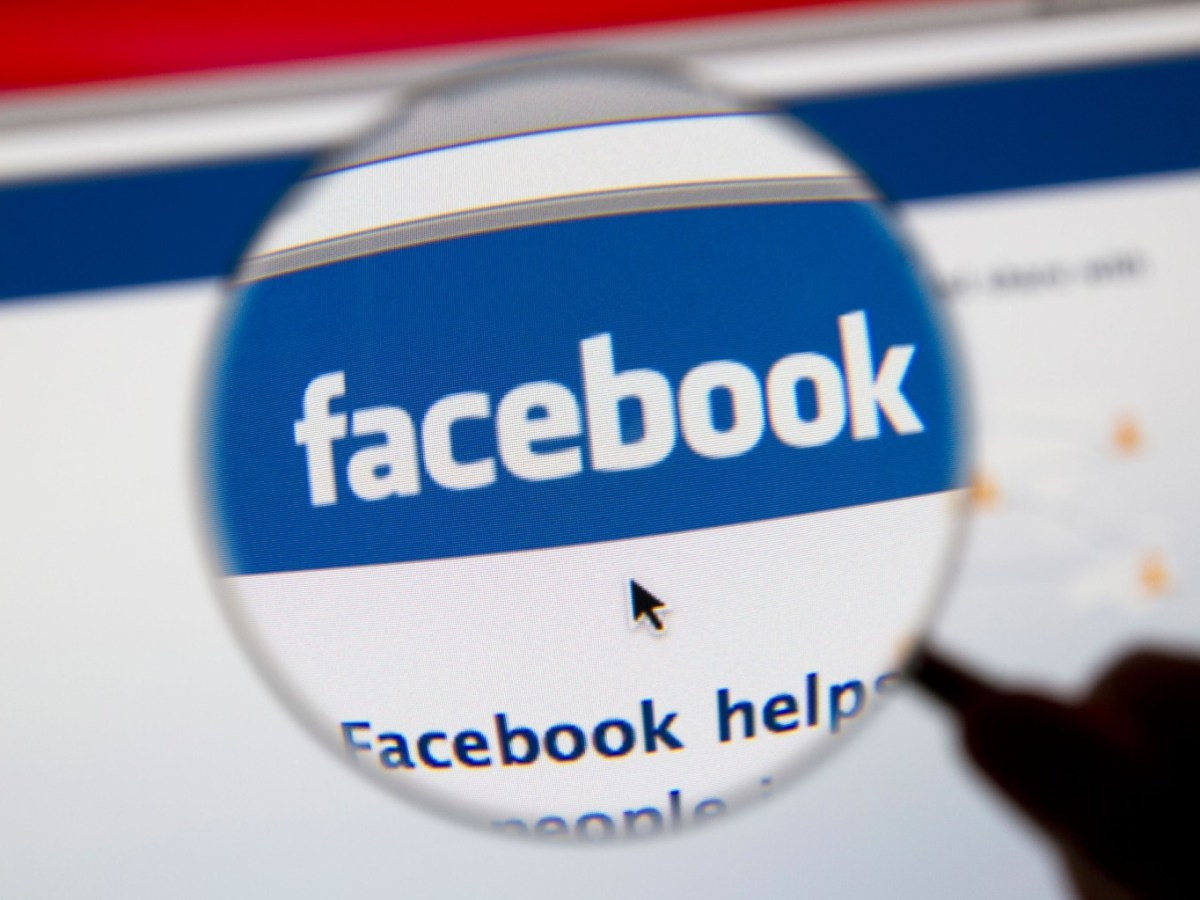Facebook-herramientas-desarrollo-negocios2