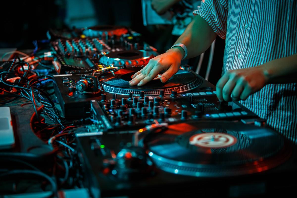 Festival de hip hop en Durham este fin de semana