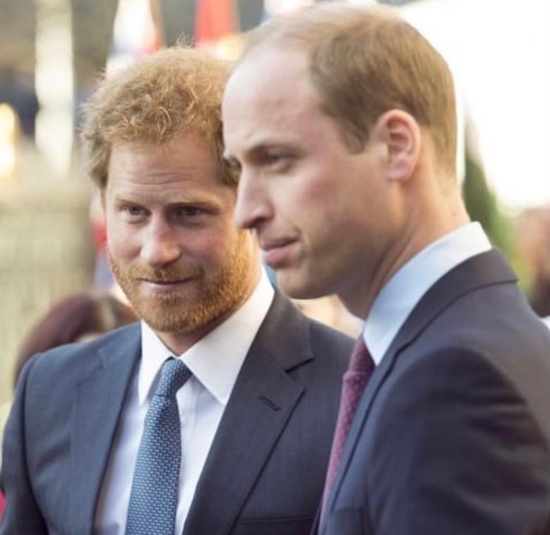 Develarán estatua en memoria de la Princesa Diana