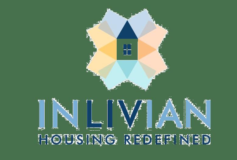 Inlivian (anteriormente Charlotte Housing Authority) fue otorgado $2 millones para 178 vales de emergencia para la vivienda.