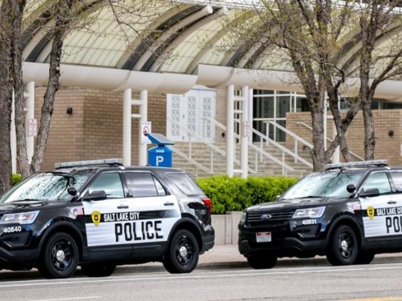 Latino-asesinado-golpes-Utah